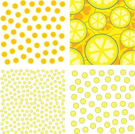 Vector-Abstract-Fruit-Slices-by-DragonArt-3270