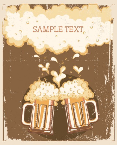 Vector-Beer-Backgorund-450x559