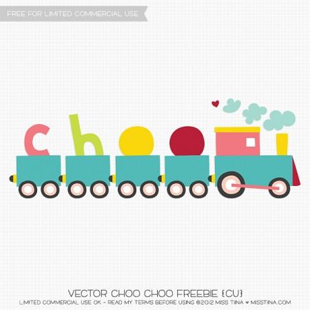 Vector-Choo-Choo-Freebie-450x450