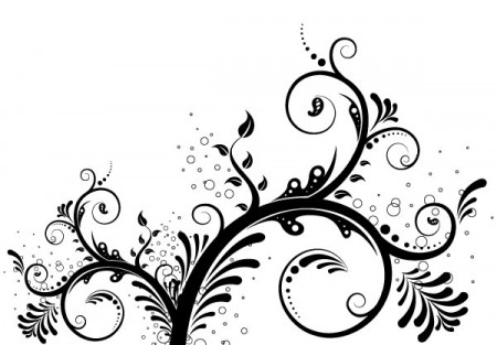 Vector-Floral-Ornaments-preview1-450x313