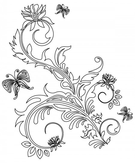 Vector-Floral-Ornaments-preview2