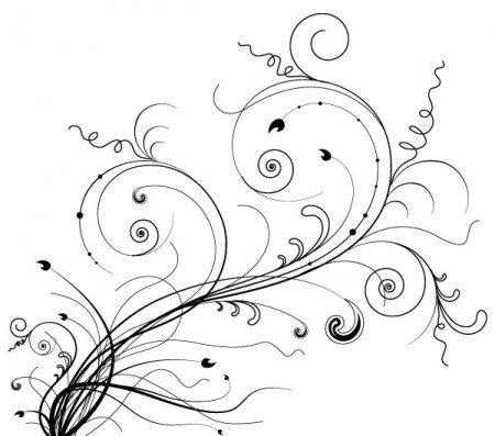 Vector-Floral-Ornaments-preview3-450x397