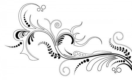 Vector-Floral-Ornaments-preview4