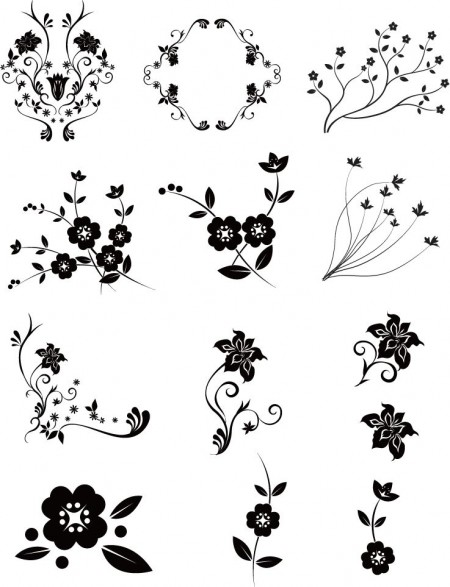 Vector-Floral-Pack-2-450x587