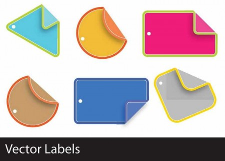 Vector-Labels-Free-Photoshop-450x323