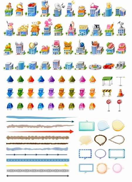 Vector-Map-Toolkit-450x617