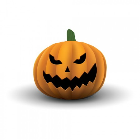 Vector-Scary-Halloween-Pumpkins-PREV-by-DragonArt-450x450