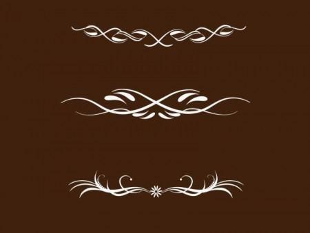 Vector-Set-of-Vintage-Floral-Design-Elements-01-450x339
