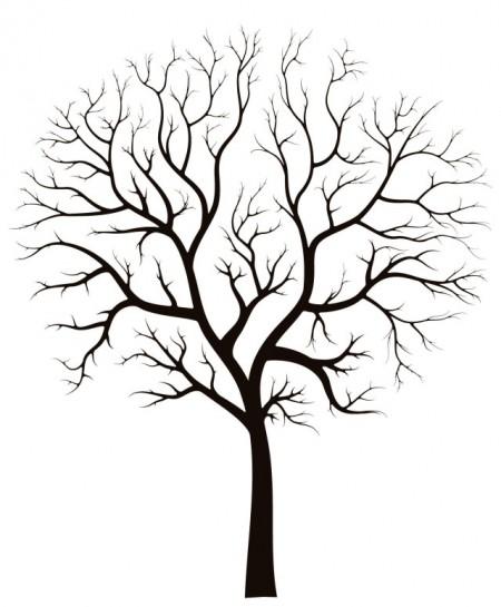 Vector-Tree-by-DragonArt-450x545