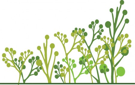 Vector-Trees-Preview-450x285