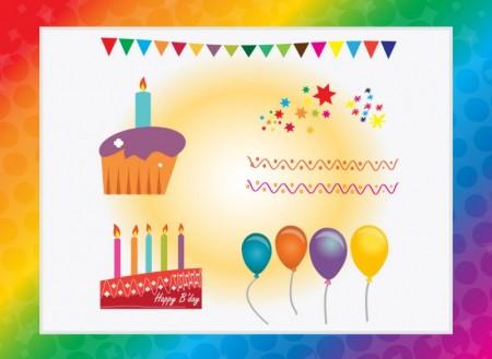 VectorFree-Free-Happy-Birthday-Vectors