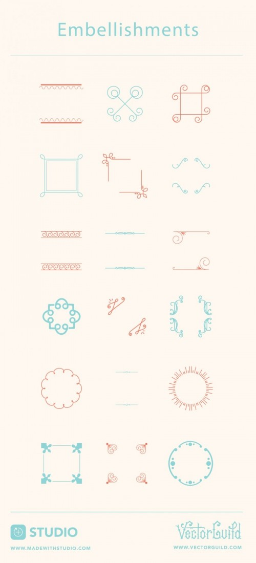http://free-style.mkstyle.net/web/wp-content/uploads/VectorGuild_Embellishments-500x1100.jpg