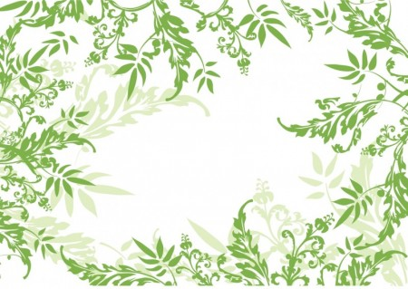 Vector_Floral_00032