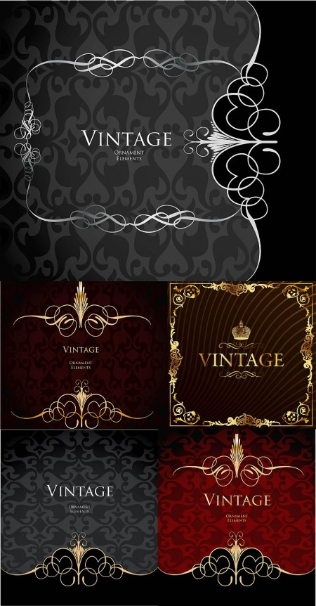 Vintage-Backgrounds-450x862