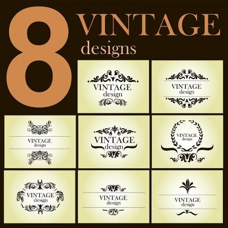 Vintage-Design-450x450