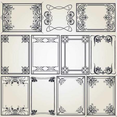 Vintage-Design-Elements1-450x448