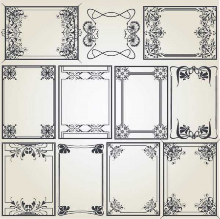 http://free-style.mkstyle.net/web/wp-content/uploads/Vintage-Design-Elements1-450x448.jpg