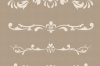 Vintage-Dividers-Collection-02