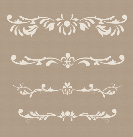 Vintage-Dividers-Collection-02-450x462