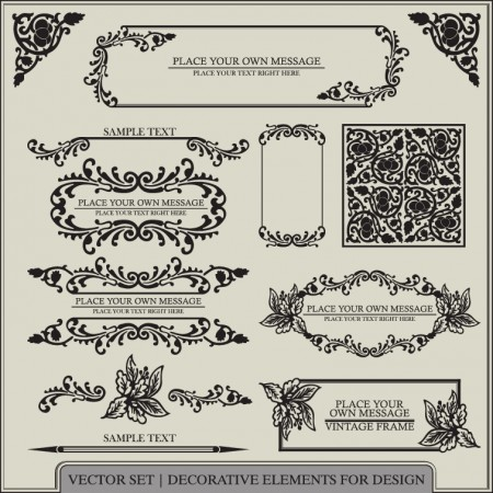 Vintage-decorative-elements4-450x450
