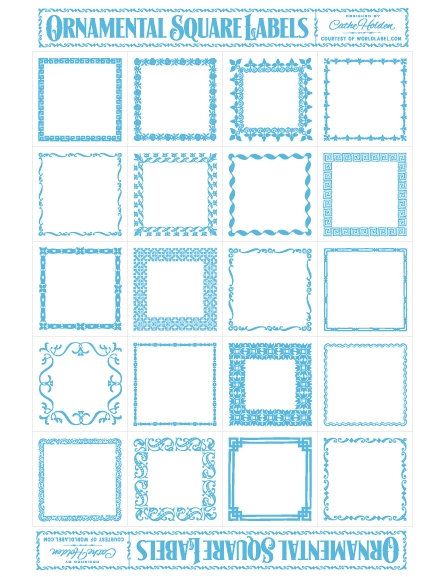 WL-CH-20-Square-Label-Sheet-Blue