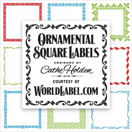 WL-CH-20-Square-Labels-Main