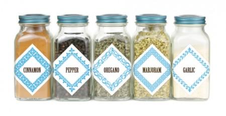 WL-CH-Square-Label-Spices