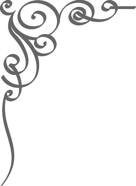 free wedding decorative clip art - photo #39