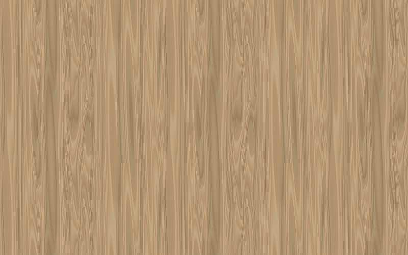リアル!22種類の木目がセットに。フォトショップ・パターンテクスチャー素材(pat) - Free Style