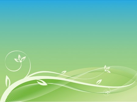 abstract-floral-background2-450x337