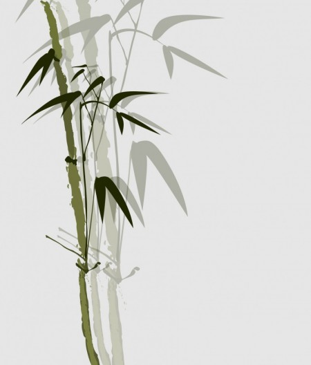 abstract-foliage-background5-1-450x528