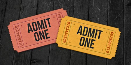 admit-one-ticket-icons-psd-450x225