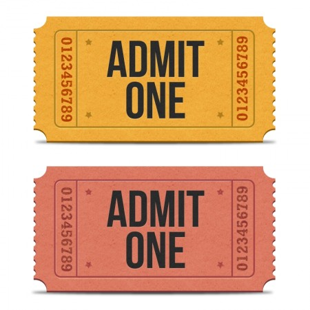 admit-one-ticket-icons-psd