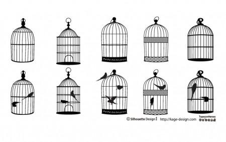 birdcage1-kage-design