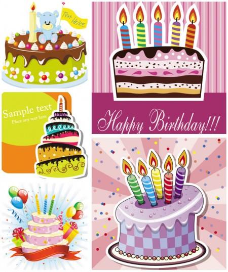 birthday-cake-vector