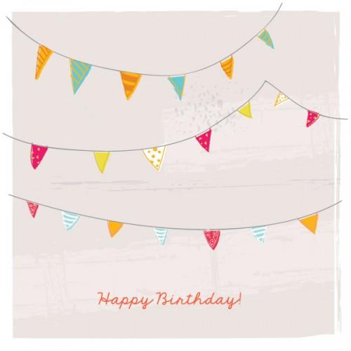 birthday_bunting_card