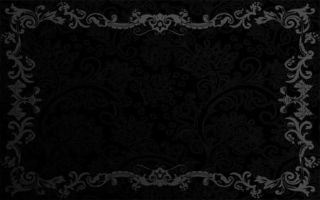 black-pattern-backgrounds