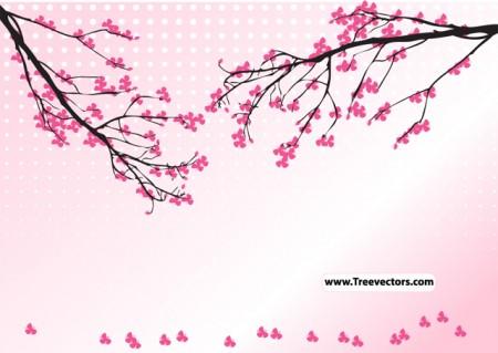 blossom-tree-b65