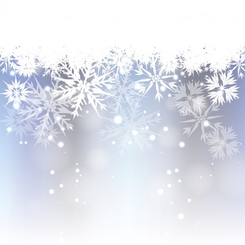 blue-christmas-background-2-98-500x500