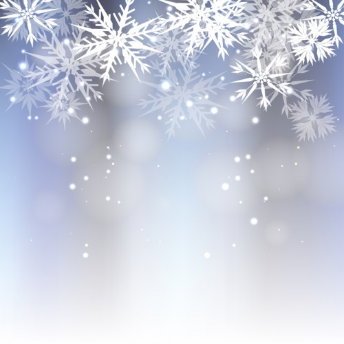 blue-christmas-background-3-969-500x500
