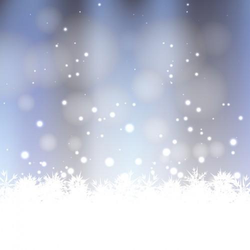 blue-christmas-background-98-500x500