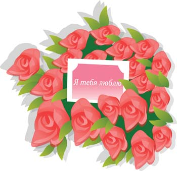bouquet-of-flower-7