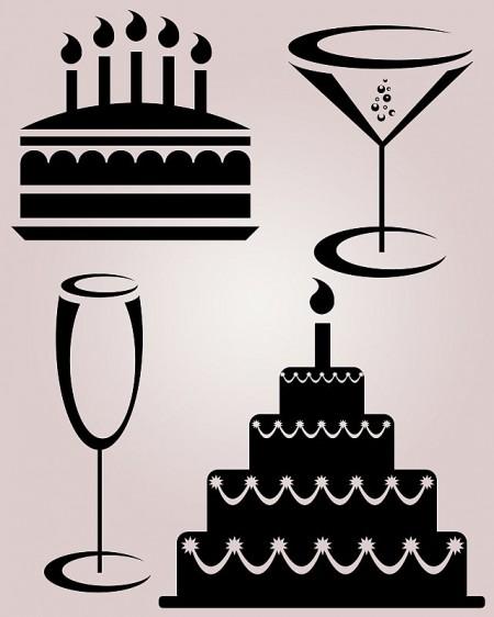 cake-glasses-Shapes1-450x562