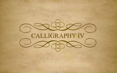caligraphy-design-elements-01-450x281