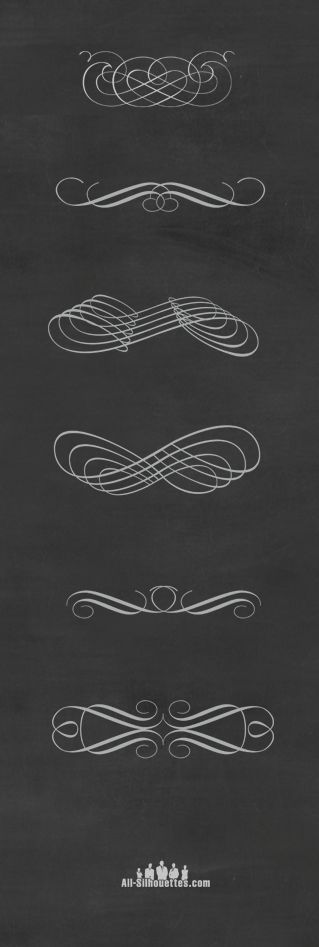 calligraphic-ornaments-free-vector-03