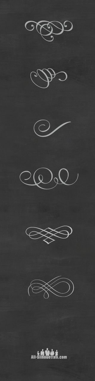 calligraphic-ornaments-free-vector-04