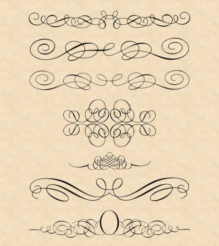 calligraphic-style-ornaments-thumb-450x506