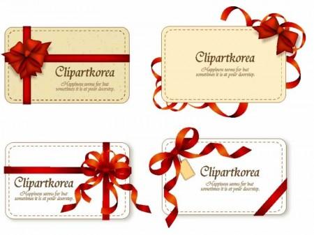 card-ribbon-450x337