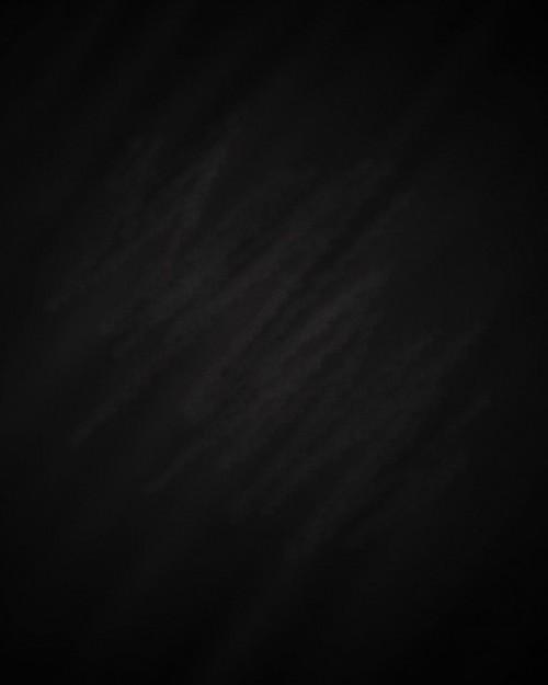 chalkboard-819x1024