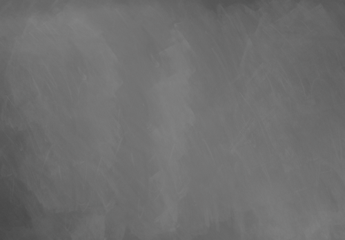 chalkboard_background